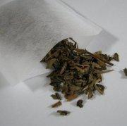 どくだみ茶ティーバッグ茶葉タイプ70010