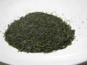 緑茶1kg-301